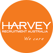 Harvey Recruitment